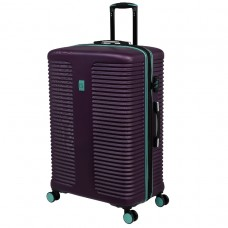 It Luggage Upbeat Morado 8W Exp TSA 31""