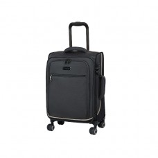 It Luggage Encircle Gris 8W Exp. 20""