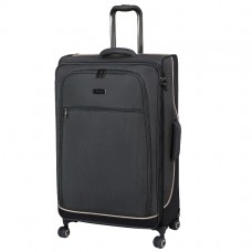 It Luggage Encircle Gris 8W Exp. 29""