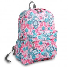 JWOLRD OZ Blue Raspberry Backpack