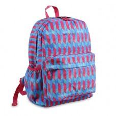 JWOLRD OZ Nordic Backpack