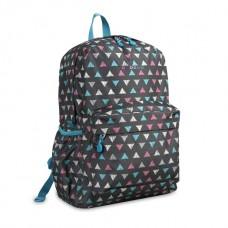 JWOLRD OZ Sprinkle Backpack