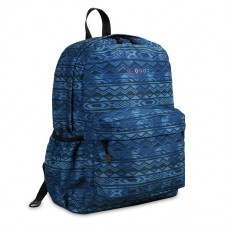 JWOLRD OZ Water Mark Backpack