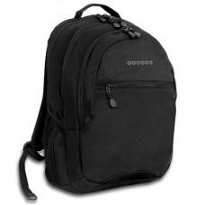 JWORLD JWS-49 Cornelia Black Back Pack