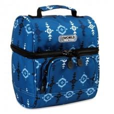 JW Corey Lunch Bag Totem