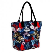 JW Lola Lunch Bag Botanic