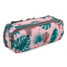 JW Jojo Pencil Case Palm Leaves