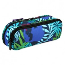 JW Jojo Pencil Case Savanna