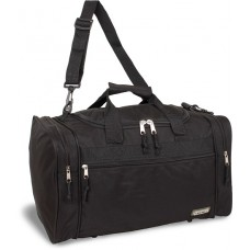 "JWORLD COPPER BLACK 21"" BOLSO"