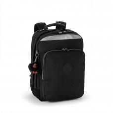 Kipling Backpack L College Up Black