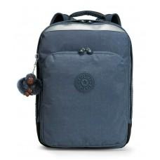 Kipling Backpack L College Up True Jeans