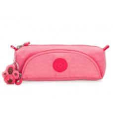 KPG Cute Fiesta Pink