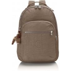 Kipling Clas Seoul L Backpack True Beig