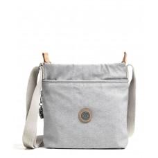KPG Edgeland + EWO Osho Casual Grey
