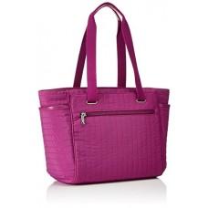 Kipling Orinthia Shoulderbag L Wild Pink