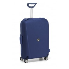 RONCATO LIGHT MALETA SPINNER 68 CM NAVY 4W