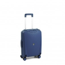 RONCATO LIGHT MALETA SPINNER 55 CM NAVY 4W
