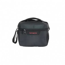 BUFFET LUNCH BOX DARK GREY