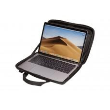 """Thule Gauntlet Macbook Pro®attaché 13"""""""