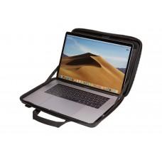 """Thule Gauntlet Macbook Pro® Attaché 15"""""""