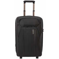 Thule CROSSOVER 2 CARRY ON 22 2 W Black