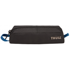 Thule Crossover 2 Travel Kit- Small