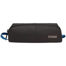 Thule Crossover 2 Travel Kit- Medium