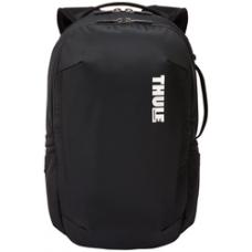 Thule Subterra Backpack 30L Black TSLB317