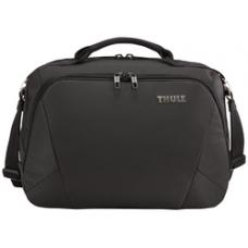 Thule Crossover 2 Boarding Bag Black C2BB115