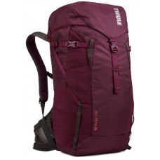 AllTrail Women's Hiking Backpack 25L