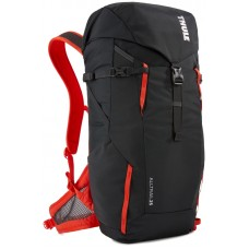 AllTrail Men's Hiking Backpack 25L