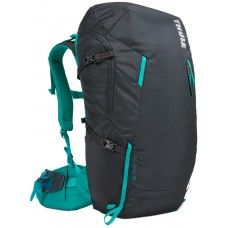AllTrail Women's Hiking Backpack 35L