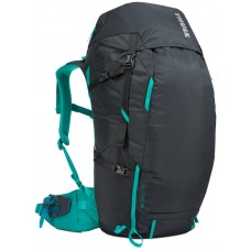 AllTrail Women's Hiking Backpack 45L