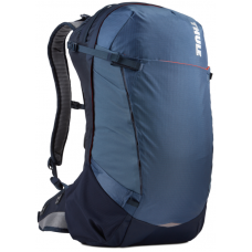 Capstone 32L Men's Hiking Backpack