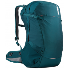 Capstone 32L Women's Hiking Backpack