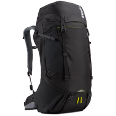 Capstone 50L Men's Hiking Backpack
