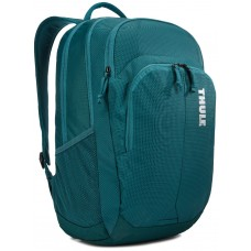 Chronical Backpack 28L