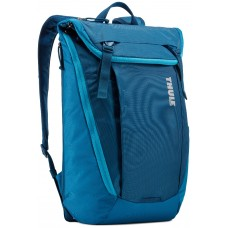 EnRoute Backpack 20L