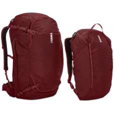 Landmark 70L Women's Travel Pack
