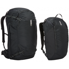 Landmark 70L Men's Travel Pack