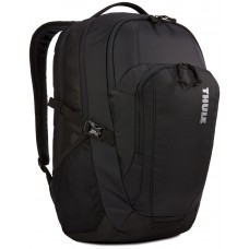 Narrator Backpack 31L