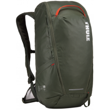 Stir 18L  Hiking Pack