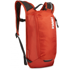 Thule UpTake 6L Youth