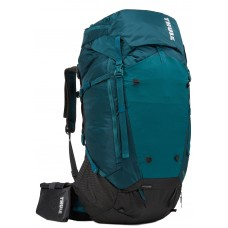 Versant 60L Women's Backpacking Pack