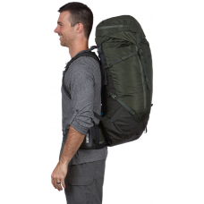 Versant 60L Men's Backpacking Pack