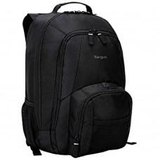 "Targus - Groove Backpack [Negro/Gris] 15.4"""