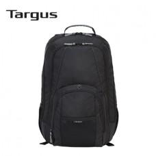"Targus - 17"" Groove Backpack"