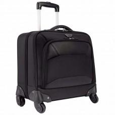 """Targus - 15.6"""" Mobile ViP 4-Wheeled Business & Overnight Roller"""