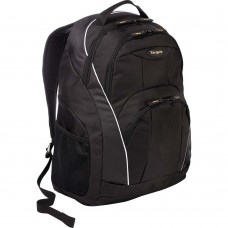 Targus Motor Backpack Tsb194 Negro, Laptop Hasta 16''