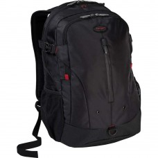 15.6 terra laptop backpack
